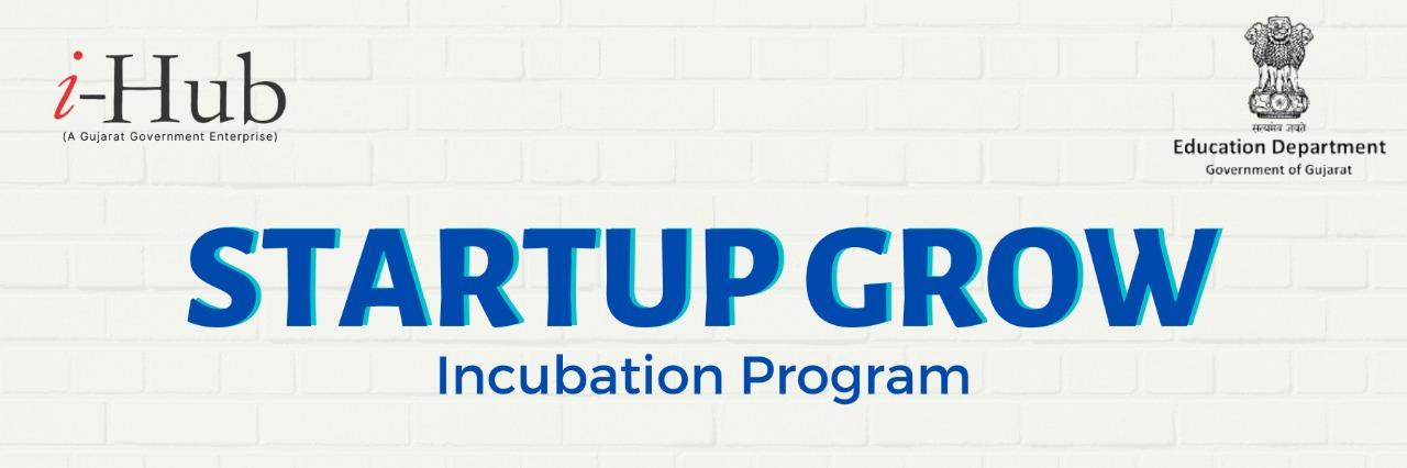Startup Grow